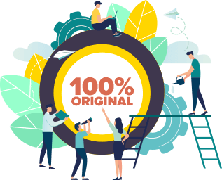 100%-original
