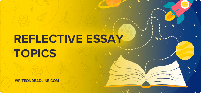Essaytopics