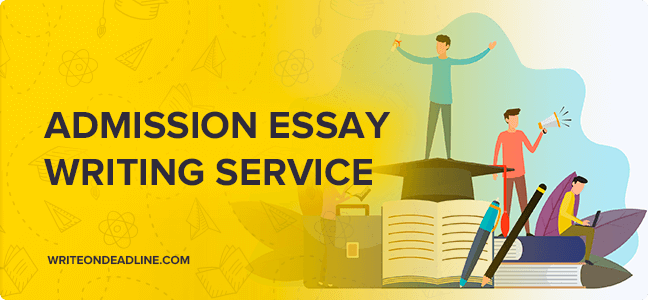 Essay writing service college admission karachi