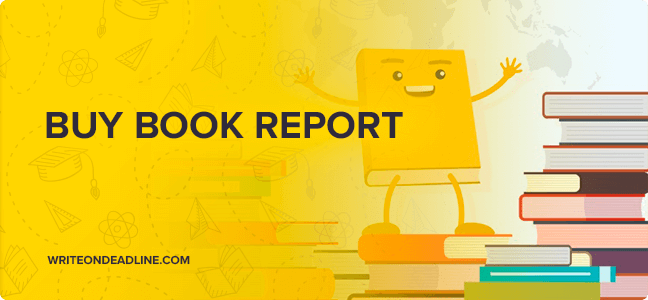 Buy book reports 10800