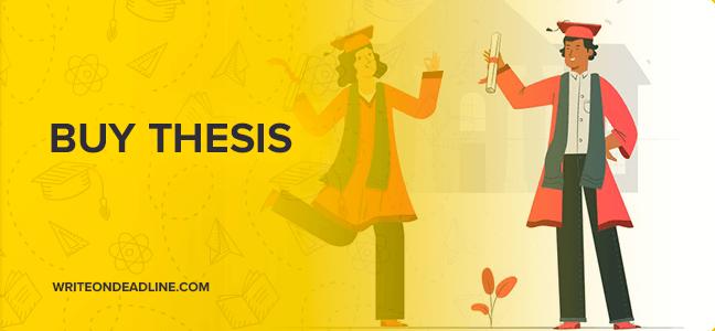 Affordable dissertation online com