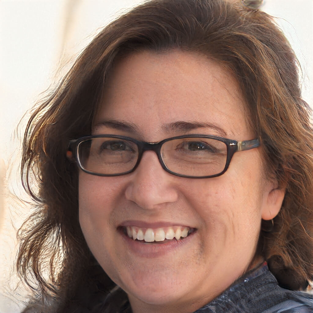 Helen Hoyt