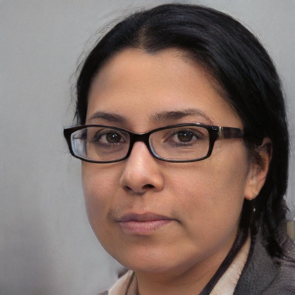 Juanita Metcalf