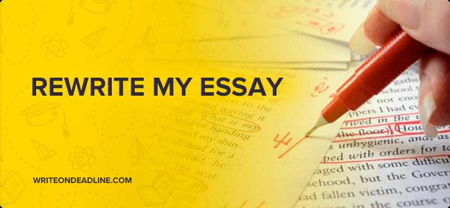 Uci dissertation